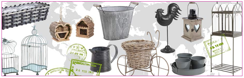 aubry gaspard patrickcombet sas articles pour fleuristes et boutiques cadeaux. Black Bedroom Furniture Sets. Home Design Ideas
